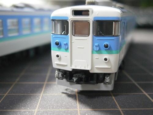 20120627_004