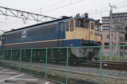 20120705_001