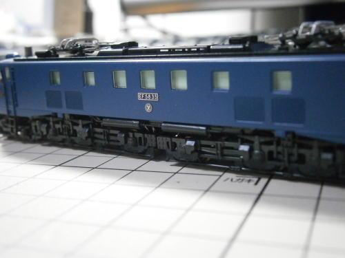 20120719_003
