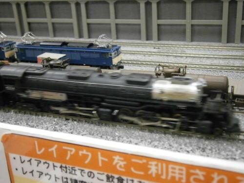 20120727_004
