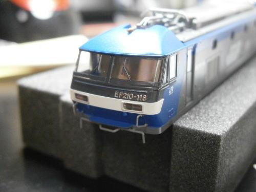 20121017_011