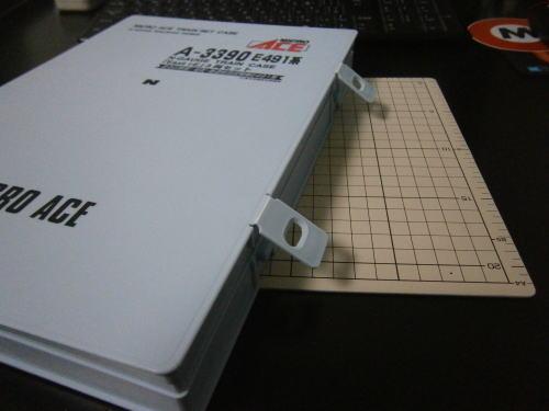 20121125_002