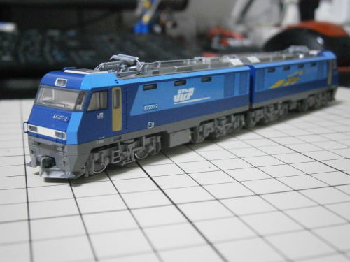 20121218_009