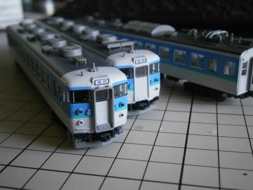 20130102_011