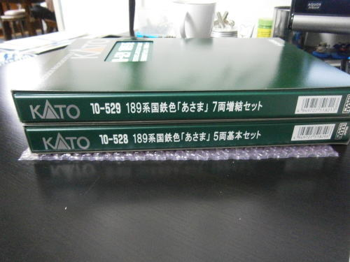 20130110_006