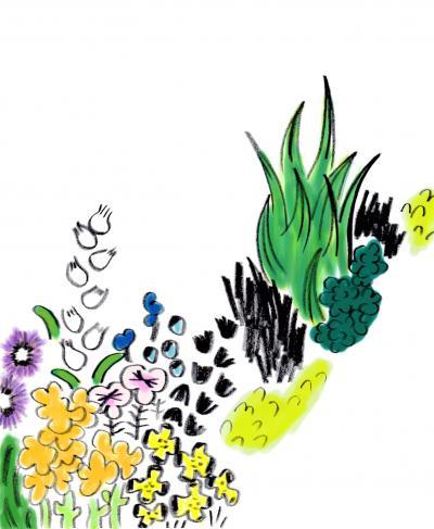 植物ななめ_convert_20120810002900