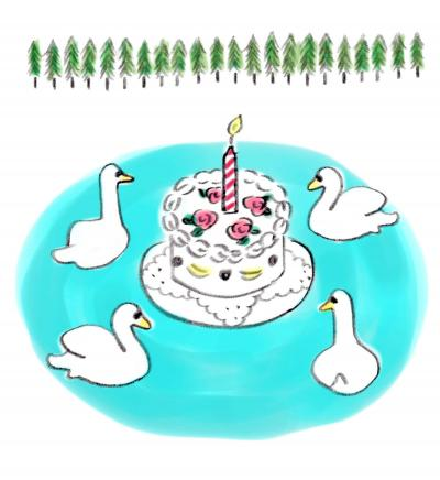 白鳥2_convert_20120813221958