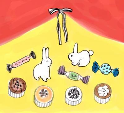 お菓子_edited-2_convert_20120815203909