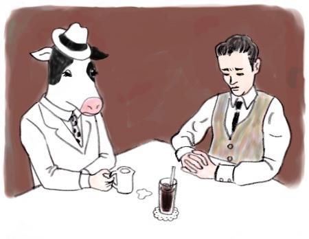 コーヒーミルク3_convert_20120823234933