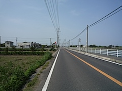 P1020786