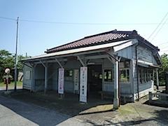 P1030270