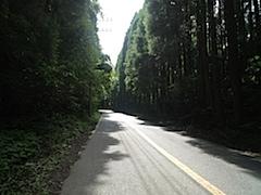 P1030469
