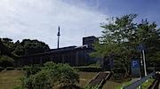 IMGP0240