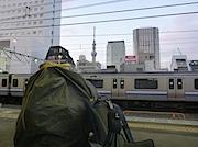 P1030394
