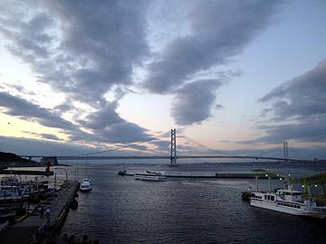 awajishima04.jpg