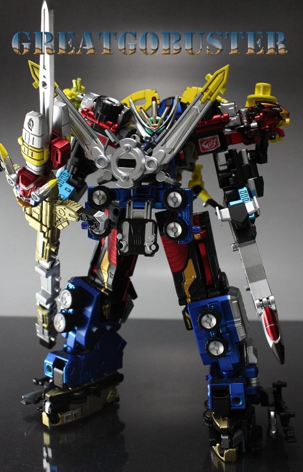 greatgobuster(2)_20121228003222.jpg