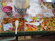 菓子屋横町4
