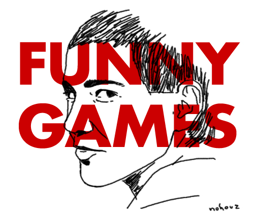 funnygame.jpg