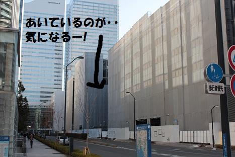 IMG_8792ac.jpg