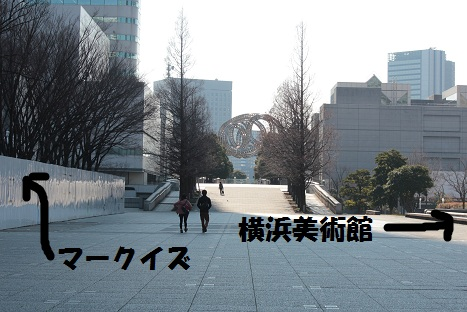 IMG_9035ac.jpg