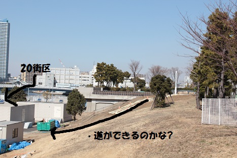 IMG_9182ac.jpg