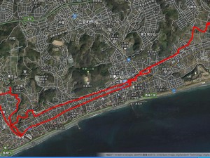 map_20130318_1.jpg