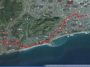 map_20130320_2.jpg