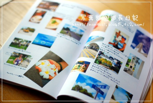 DSC_4982.jpg