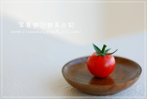 DSC_5149-01.jpg