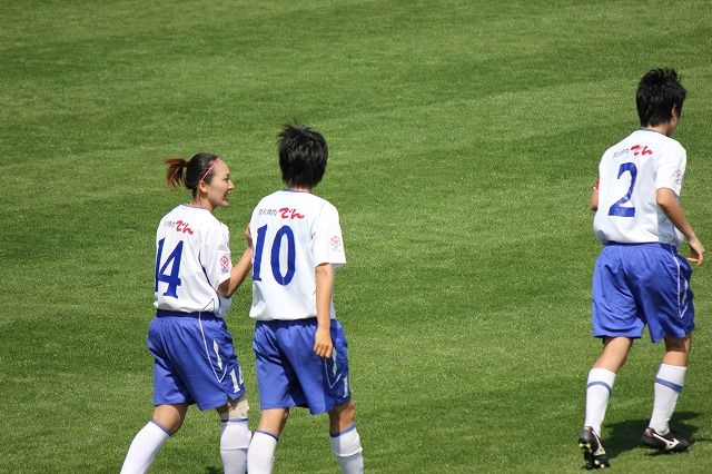 大阪高槻1