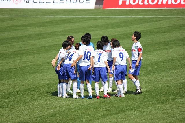 大阪高槻2