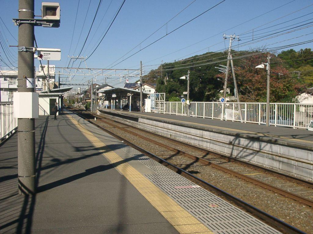 2014kemigawa1115d