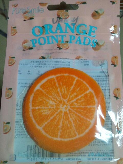 fc2blog_20120712011950606.jpg
