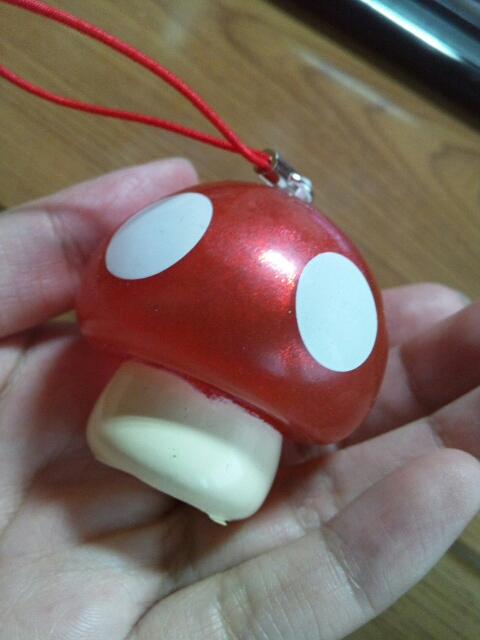 fc2blog_2012071418335007d.jpg