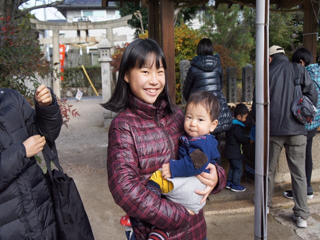 20140102HijiokaS109s.jpg