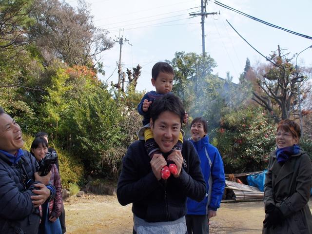 20140102HijiokaS126s.jpg