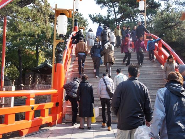 20140112SumiyoshiS070s.jpg
