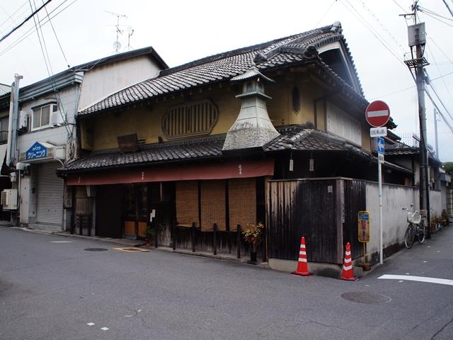 20140112SumiyoshiS093s.jpg