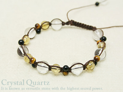 rock-crystal-mix-macrame-bracelet-011413_b1.jpg