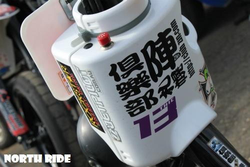 2012R1 (7)re