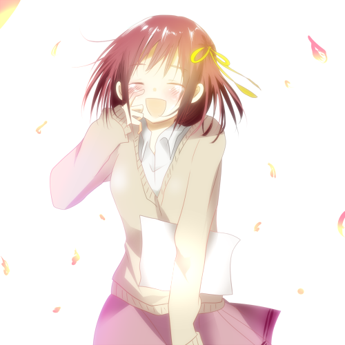 20130320.png