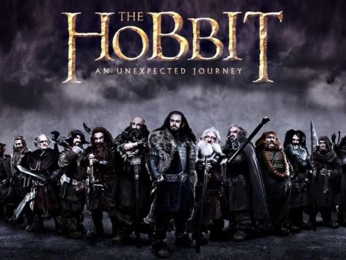 the-hobbit-an-unexpected-journey-movie-2560x1600-2048x1536 (800x600)