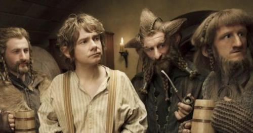 hobbit-unexpected-journey-reviews (800x421)
