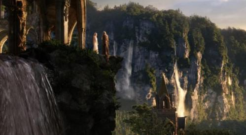 Cate-Blanchett-and-Ian-McKellen-in-The-Hobbit-An-Unexpected-Journey--585x323 (800x441)
