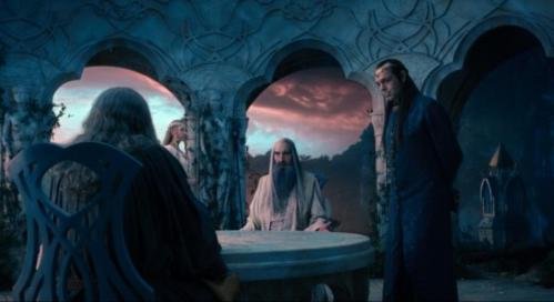 Ian-McKellen-Cate-Blanchett-Christopher-Lee-and-Hugo-Weaving-in-The-Hobbit-An-Unexpected-Journey-585x319 (800x436)