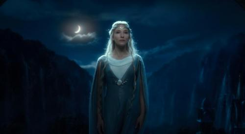 Cate-Blanchett-in-The-Hobbit-An-Unexpected-Journey (800x440)
