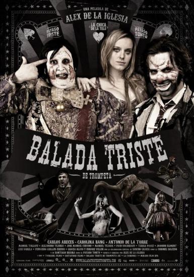 The-Last-Circus-2010.jpg