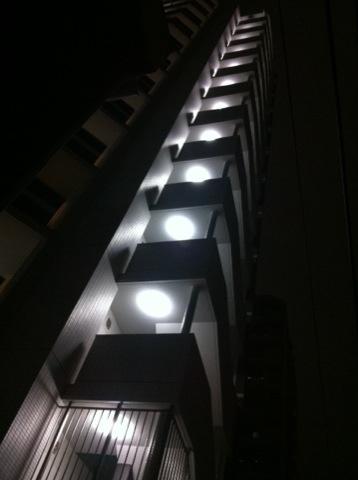 lights0117.jpg
