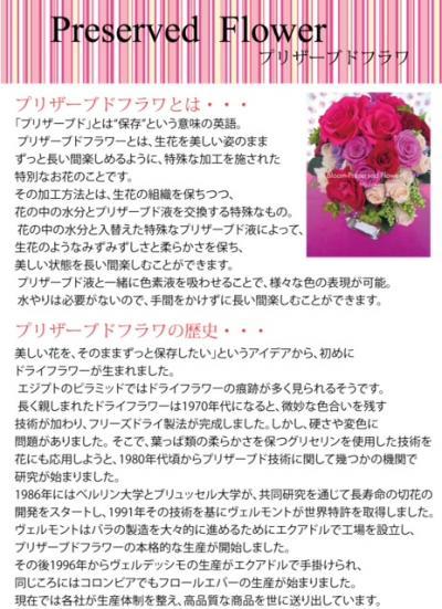 蜀咏悄_convert_20120602000439