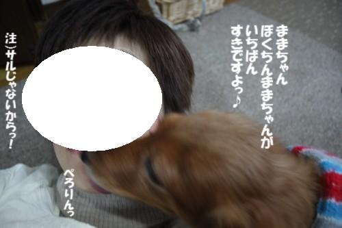 IMG_3544.jpg